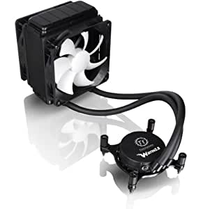Thermaltake Water 2.0 PRO/All In One Liquid Cooling System CLW0216