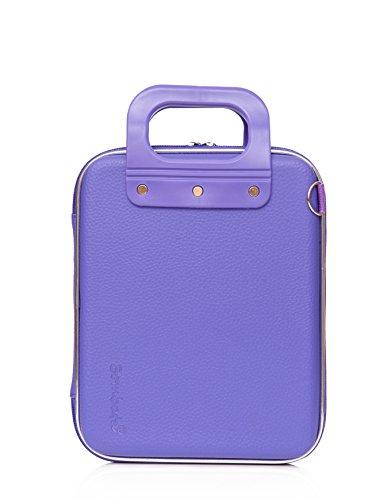 bombata-piccola-tablet-case-10-inch-violet