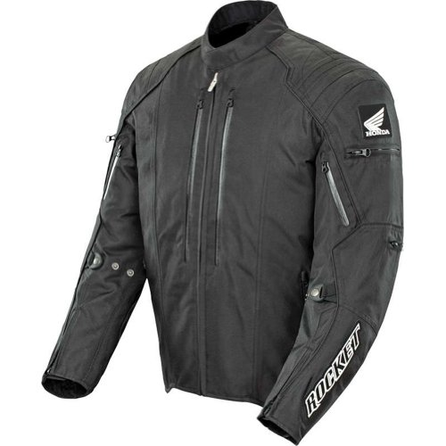 Honda Bike Jackets - 1