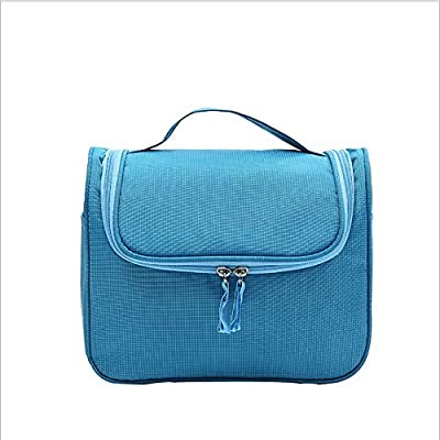 cc0feb5d8340 SYktcjgs Multi-function Male and Female Wash Bag Outdoor Travel ...