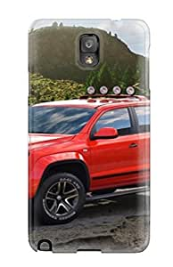 Kevin Charlie Albright's Shop 7740985K28645571 Series Skin Case Cover For Galaxy Note 3(volkswagen Amarok 3)