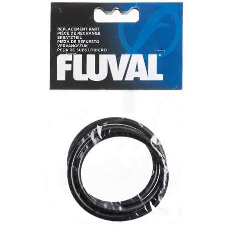 Fluval Motor Seal Ring Gasket for
