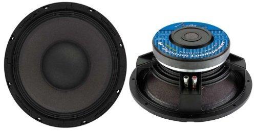 Low Frequency Loudspeaker - NEW AUDIOPIPE APLB-12 12