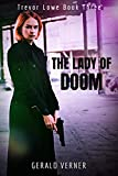 The Lady of Doom (Trevor Lowe Book 3)