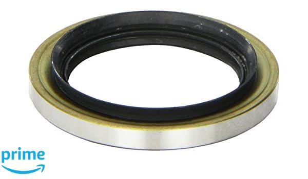 Timken 1015N Seal