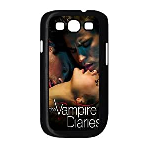 The Vampire Diaries New Fashion Case for Samsung Galaxy S3 I9300, Popular The Vampire Diaries Case