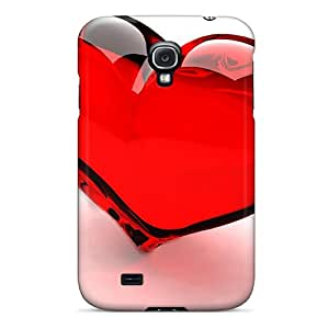 Extreme Impact Protector HpiZE10194lNkYY Case Cover For Galaxy S4