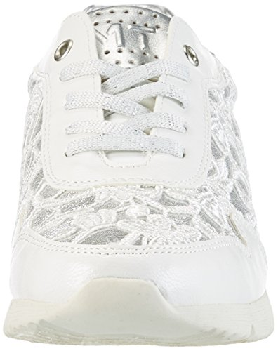 Femme Tozzi Sneakers Basses Marco 23741 xIpdOq