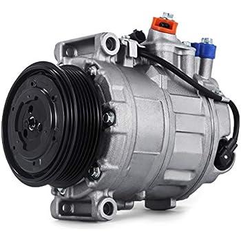 Amazon com: Hppybuy CO 11256C 0012300211 Universal Air Conditioner A