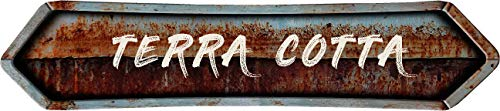 - Any and All Graphics Terra Cotta 4