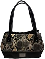 Nine West Penrose Satchel