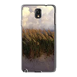 Extreme Impact Protector Tza1351XNuD Case Cover For Galaxy Note3