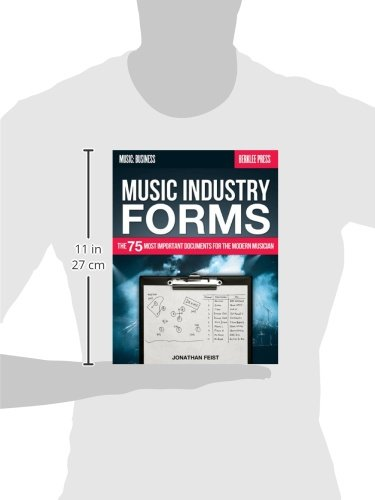 modern music industry The success of a booming video game industry, expected to generate $1379bn in revenue this year, is music to the ears for bands, musicians, record labels and composers published: 22 aug 2018.