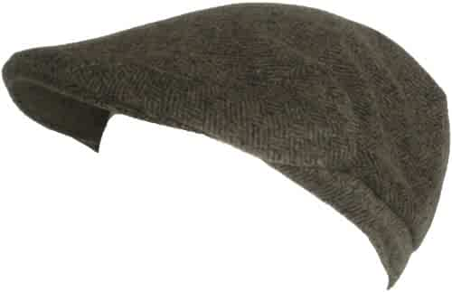 80a8b0da3e0 Shopping Headchange International - Newsboy Caps - Hats   Caps ...
