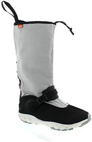 Spin Boot 完全防水マリンブーツ [45001.160300] メンズ フットウェア ブーツ