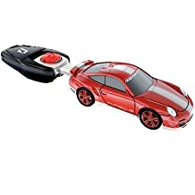 Mega Bloks Need for Speed ??Build and Race Vehicle - Porsche 911 Turbo