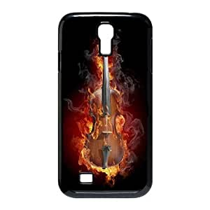 samsung s4 9500 case, Violin Cell phone case for samsung s4 9500 -PPAW8709530