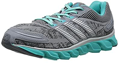 Amazon.com | adidas Performance Women's Powerblaze W