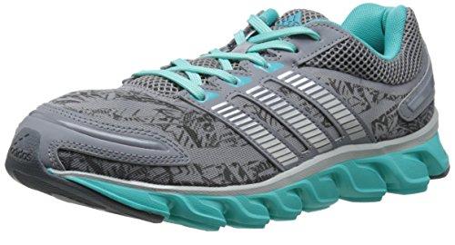 adidas Performance Women s Powerblaze W Running Shoe