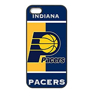 YYYT indiana pacers logo Phone Case for Iphone 5s