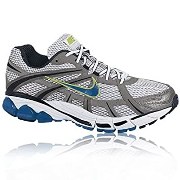 0ab0c5103 Nike Air Equalon + 3 Running Shoes