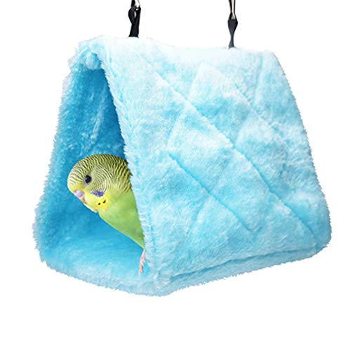 Cdycam Plush Pet Bird