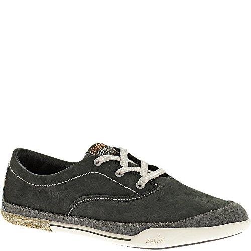 38 mujer's EU Ropewalk negro M Sneakers 7 M Cushe IadwA4qw