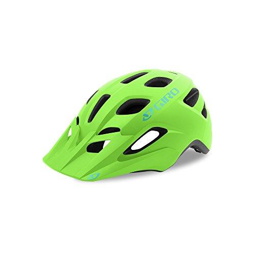 Giro Fixture Adult Recreational Cycling Helmet