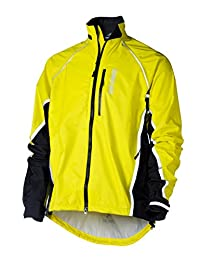 Showers Pass Men's Waterproof Transit Jacket