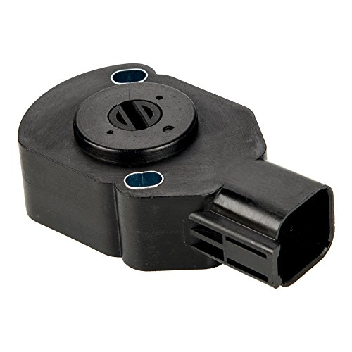 TPS Throttle Position Sensor Compatible with 1998.5 to 2004 Dodge Ram Cummins Diesel 5.9L 53031575 3970084 AP63428 56028184AB 53031576 53031576AD 3970085 AP63427 APPS Accelerator Pedal Position Sensor
