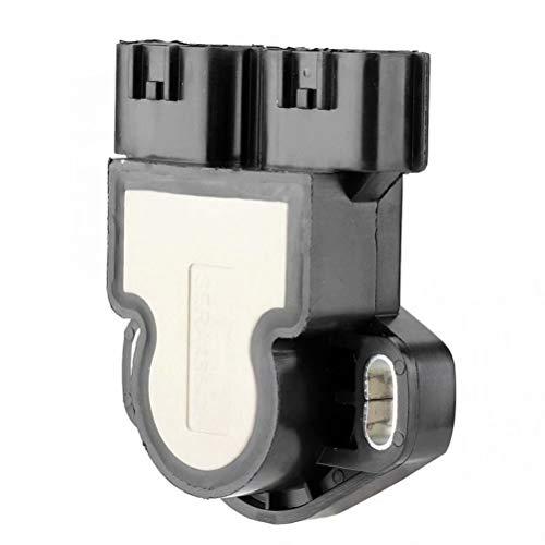 Throttle Position Sensor OE# SERA486-06:
