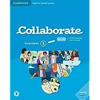 Collaborate Level 1 Workbook
