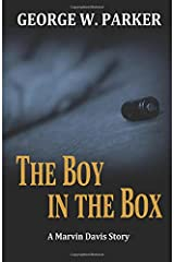 The Boy in the Box Paperback