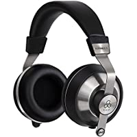 Final Audio Design SONOROUS VI Dynamic and Balanced Armature Driver Full-Size Headphones