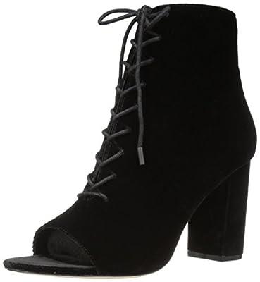 Joie Women's Lakia Fashion Boot