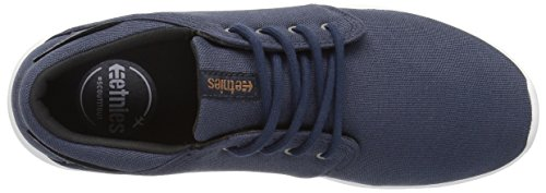 Scout Men's Carbon Shoe Etnies Men's Scout Etnies H1wqfHp