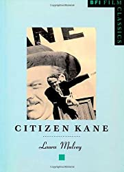 Citizen Kane by Laura Mulvey (December 27,1992)
