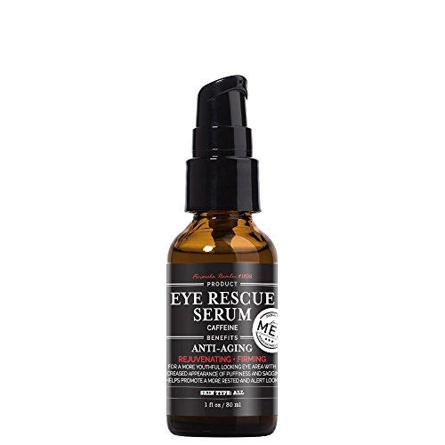 Buy eye serum for men