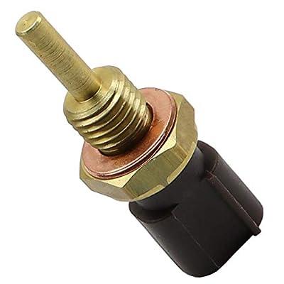 Beck Arnley 158-0789 Engine Coolant Temperature Sensor: Automotive