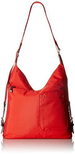 BG Baggallini Bucket Convertible Backpack