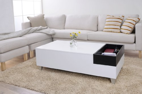 Homes inside out buy homes inside out products online in for Furniture of america torena