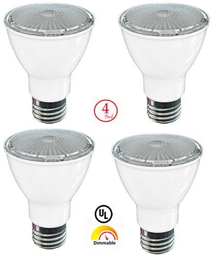 Flood Light Bulb Disposal - 3