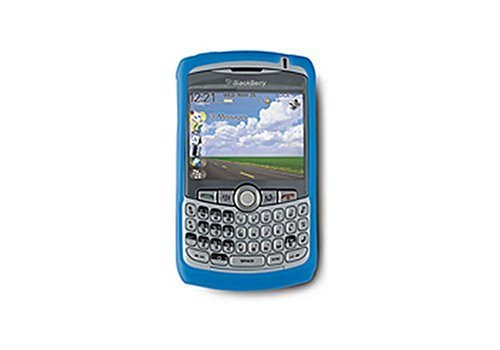 blackberry mini keyboard - 2