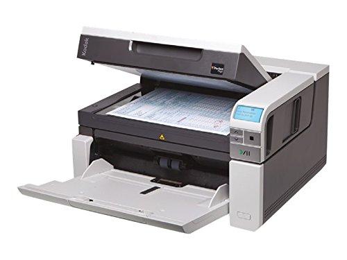 Kodak 1292937 i3000 Series Document Scanner