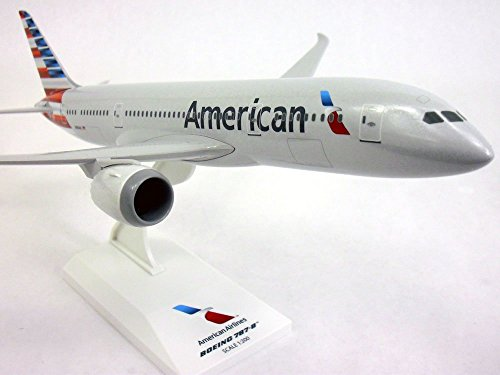 boeing-787-787-8-dreamliner-american-airlines-1-200-scale-model