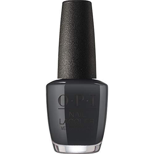 OPI Nail Lacquer, Rub-A-Pub, 0.5 Fl oz
