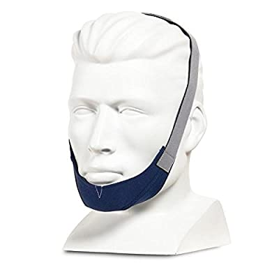 ResMed CPAP Chin Strap