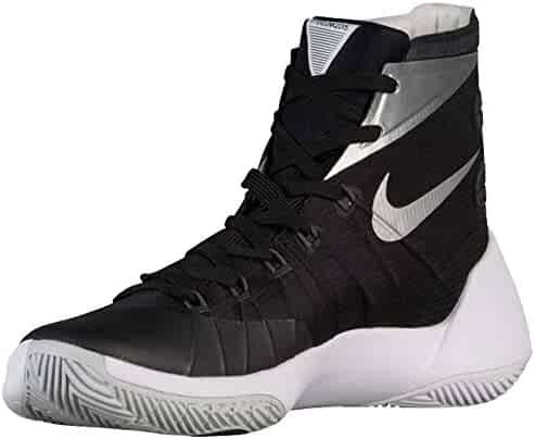 9ee8c408e6a76 Shopping NIKE - 14 - Shoes - Men - Clothing, Shoes & Jewelry on ...