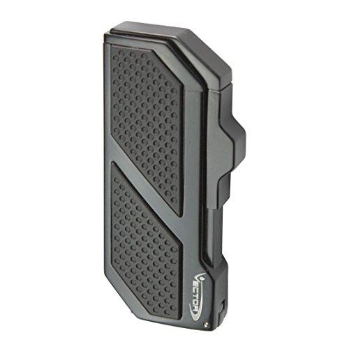 Lighter Cigarette Vector (Vector Hybrid Torch Lighter Black Matte)