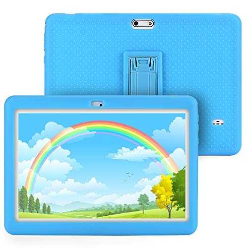 Tablet for Kids Tagital